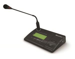 DCS 8200 DR.jpg