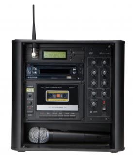 TES809AV.jpg