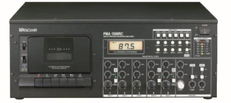 PMA 1500RC.jpg